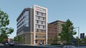 Vietinbank Can Tho Office