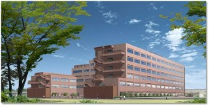 National Hospital Organization