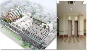 Saga National Hospital
