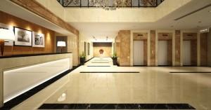 4 star hotel at 40-42 Hang Chuoi