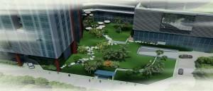 Tòa Nhà Hỗn Hợp 265 Cầu Giấy, Hà Nội