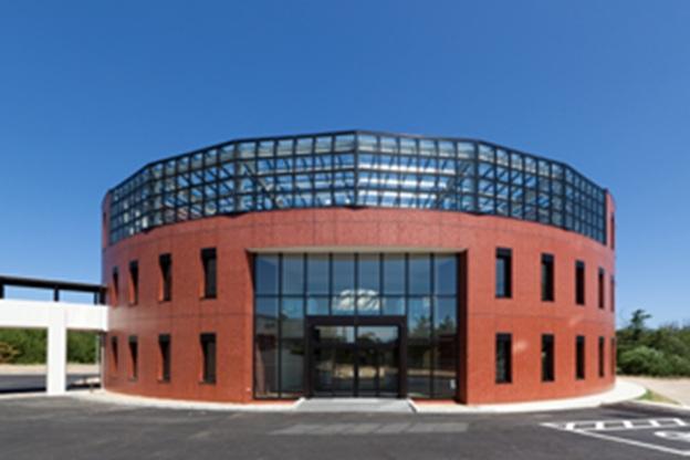 Trường đại học Arido Rabo