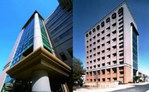 Trung tâm hợp tác đại học Kyushu